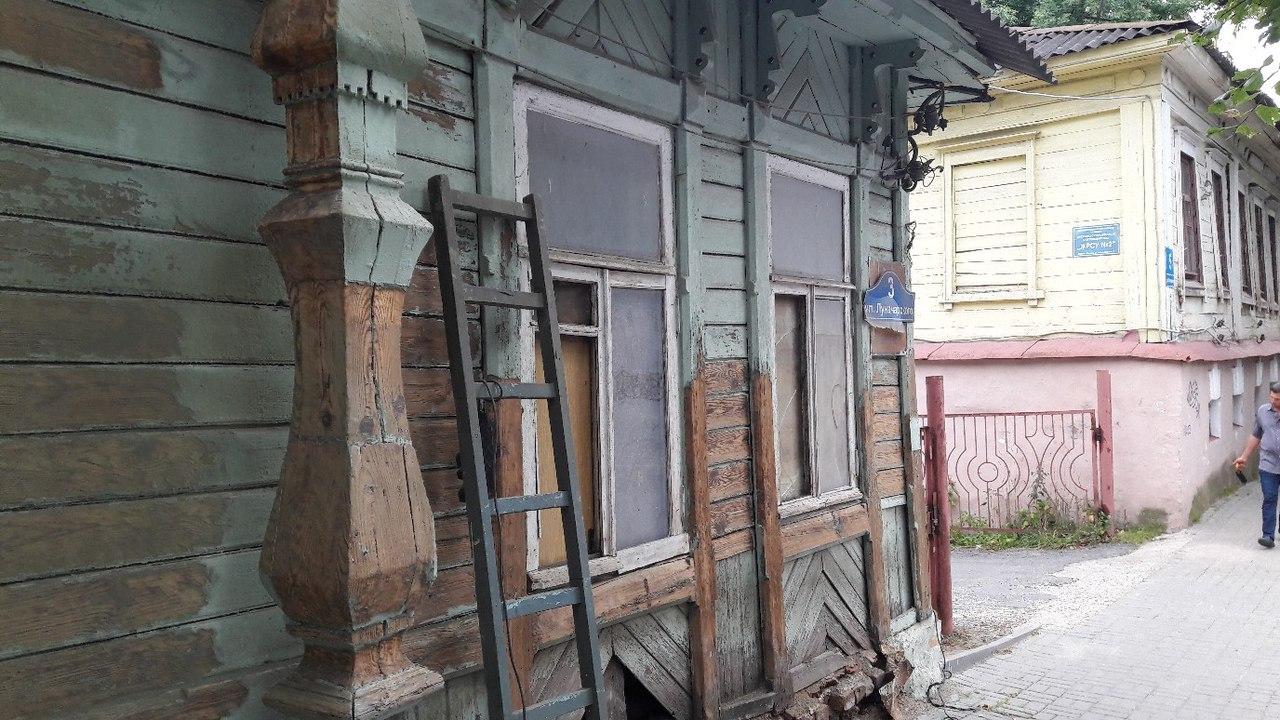 Фасад штукатурка отделка покраска фасада